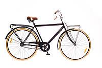 Велосипед городской Дорожник 28 COMFORT MALE 11G 2016 (28 дюймов), фото 1