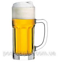 Набор кружек для пива (2 шт.) 685 мл Casablanka 55369