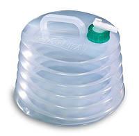Канистра для воды  TATONKA Faltkanister 10L