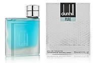 "Туалетная вода ALFRED DUNHILL ""Pure"""