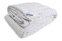 Одеяло силиконовое 4 сезона