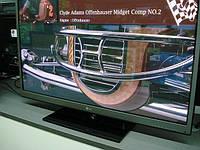 Телевизор LG - ремонт с гарантией Сервиса- 702 01 12