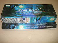 Moon Dreams Darshan, фото 1