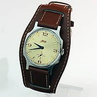 Мужские часы ЗИМ