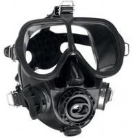 Полнолицевые маски