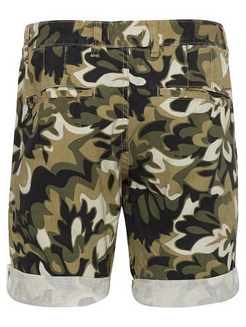 Мужские шорты Melroseв от Tailored & Originals в размере M, фото 2