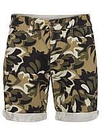 Мужские шорты Melroseв от Tailored & Originals в размере M
