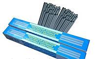 Электроды АНО-21 д. 3 мм Патон