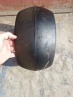 Бандаж колеса прикатывающего СУПН 300х150
