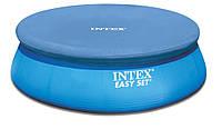 Тент Intex 28022 (58919) 366 см.