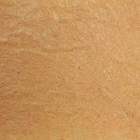 Фетр 1мм 100х85см светло-коричневый