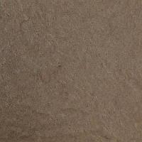 Фетр 1мм 100х85см бледно коричневый