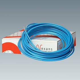 Одножильный нагревательный кабель TXLP/1, 28 Вт/м для систем снеготаяния