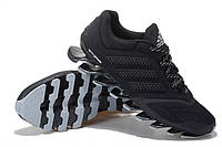 Adidas Springblade Drive 2.0 Men (Black/Grey)