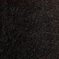 Фетр 1мм 100х85см темно-коричневый