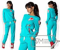 Спортивный костюм, 1235 АИ, фото 1