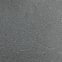 Фетр 1мм 100х85см серый