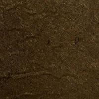 Фетр 1мм 100х85см коричневый