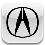 Acura (Фаркоп, ТСУ)