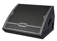 Акустическая система / монитор MAG Focus 12 пассивная
