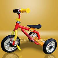 Детский велосипед Bambi 0688 трехколесный