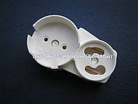 Ламподержатель STUCCHI 140/C G13+ST со стартеродержателем (Италия), фото 1