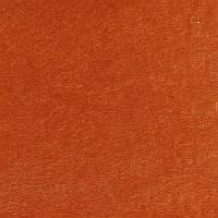 Фетр 1мм 100х85см морковный