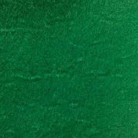 Фетр 1мм 100х85см темно-зеленый