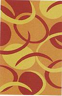 Высоковорсный ковёр First Shaggy 1561