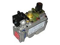 Газовый клапан 820 NOVA для котлов Protherm Mora Код 0.820.010