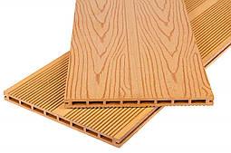Террасная доска Polymer&Wood Privat