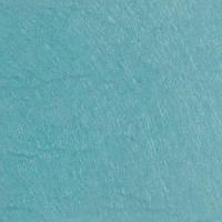 Фетр 1мм 100х85см светло-голубой