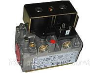 Газовый клапан 830 TANDEM. 0.830.036
