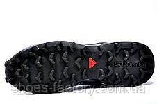 Кроссовки мужские Salomon Speedcross 3 , фото 3