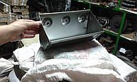 Ковш норийный 250 металл сварной