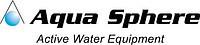 Фитнес товары для бассейна AQUA SPHERE