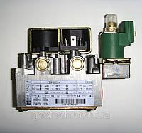 Газовый клапан 836 TANDEM для котлов  Protherm Код Protherm: 0020025242