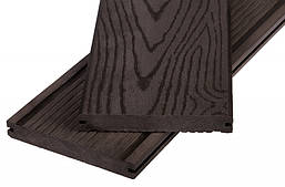 Террасная доска Polymer&Wood Massive (м)