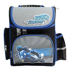 "Рюкзак ""World Motosport"",  OL-5214-1"