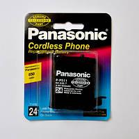 Акумулятор Panasonic P-511 850 mAh