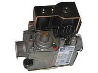 Газовый клапан 840 SIGMA для котлов Protherm МЕДВЕДЬ Altair Bali 0.840.035