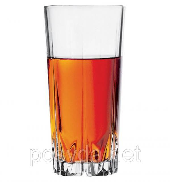 Стакан для коктейля Pasabahce Карат, 330 мл (уп 6 шт)