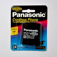 Акумулятор Panasonic P-511 1300 mAh
