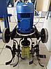 Электрокультиватор (1.6 кВт), фото 3
