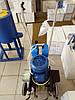 Электрокультиватор (1.6 кВт), фото 4