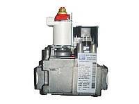 Газовый клапан 845 SIGMA Для котлов Baxi Westen Код 0.845.048