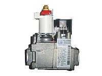 Газовый клапан 845 SIGMA Для котлов Baxi Westen Код 0.845.048 - ООО «Интех 2000» в Киеве
