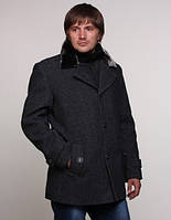 """Пальто """"Бриз"""", фото 1"""