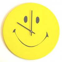 """Суперакция """"Счастливые часы"""""""