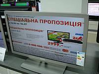 Телевизор Philips - ремонт  (048) 702 01 12